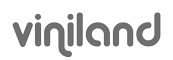 Viniland - Comunicación Visual